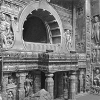 Искусство Древней Индии (Всеобщая история искусств)