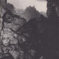 Интерьер пещеры Психро (Диктейская пещера). Крит. Фото: Анджей Дзевановский