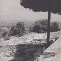 Вилла в Агия Триада, Крит. Фото: Анджей Дзевановский