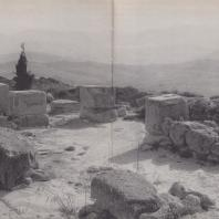 Вилла в Ватипетро, Крит. Фото: Анджей Дзевановский